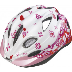 Casque vélo enfant Chilly Pearly