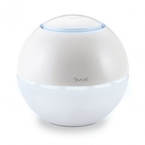 Humidificateur d'air Design DUUX