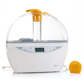 Humidificateur d'air ZEN Tigex