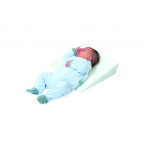 Plan incliné bébé Rest Easy 30cm Doomoo