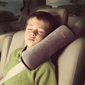 Protection de ceinture Seat Belt Pillow Diono