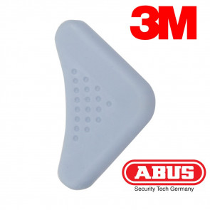 Protège coin de table ABUS by 3M