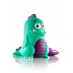 Veilleuse enfant My Lovely Monster 15cm