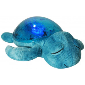 Veilleuse musicale Tranquil Turtle Cloud b
