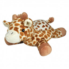 Veilleuse bébé Twilight Buddies Girafe Cloud b