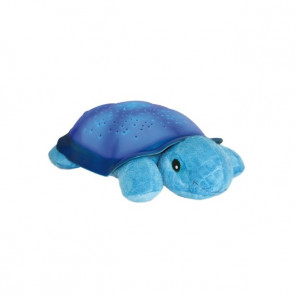 Veilleuse bébé Twilight Turtle Cloud b